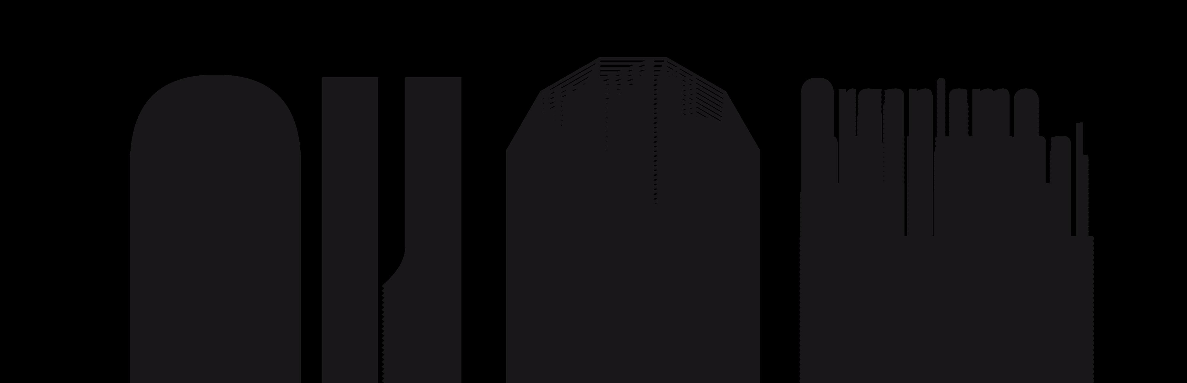 Organismo Internacional de Juventud para Iberoamérica